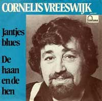 Jantjes blues